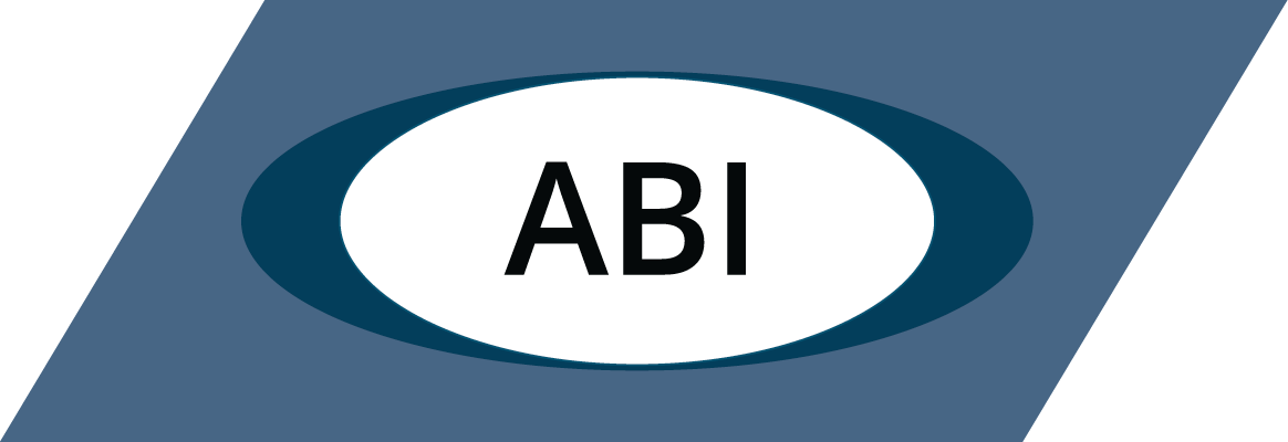 ABI – Affordable Builders International