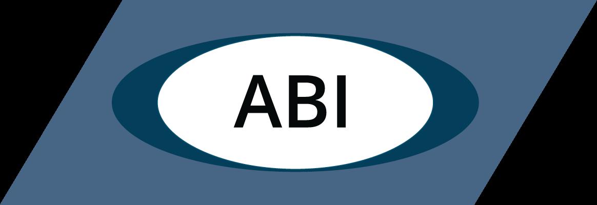 ABI – Affordable Builders International